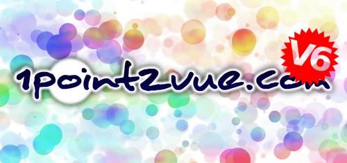 1point2vue - sixième version
