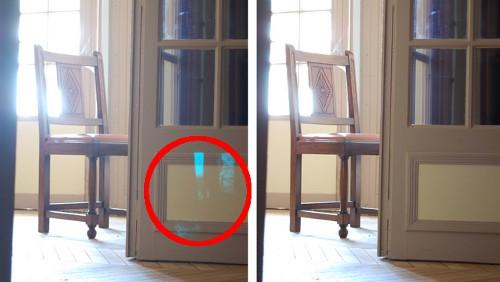 faut il utiliser un filtre uv 1point2vue. Black Bedroom Furniture Sets. Home Design Ideas