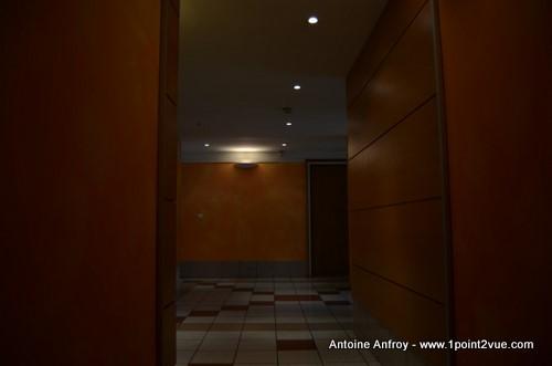 ajuster la luminosit avec la compensation d exposition 1point2vue. Black Bedroom Furniture Sets. Home Design Ideas