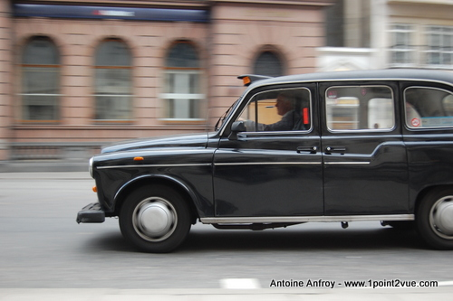 taxi-londres-file