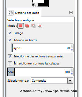 parametre-selection-couleur-contigue