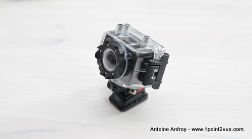 AEE-SD100-camera-boitier