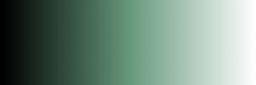 echantillon-chrome