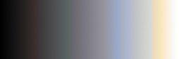 echantillon-couleurs-escalier