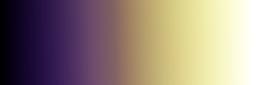 echantillon-croise-fort