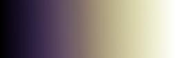 echantillon-croise-leger