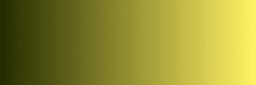 echantillon-or