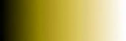 echantillon-soleil