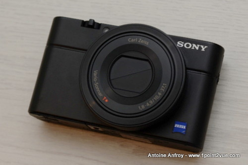 compact-sony-rx100