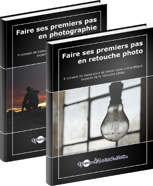 Couverture guide PDF
